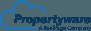 logo-propertyware