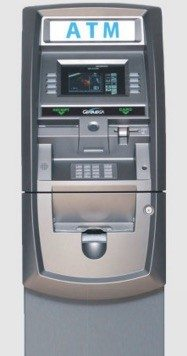 Best ATM Machine for Small Business Owners: GenMega G2500