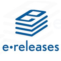 Ereleases-logo-sqr-small