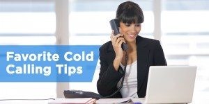 25 Top Cold Calling Tips from the Pros