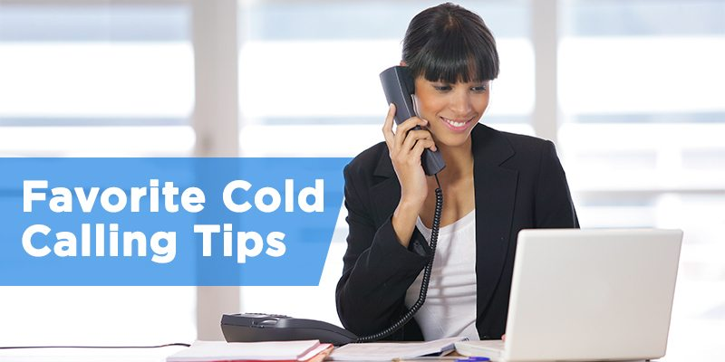 Top 27 Cold Calling Tips: How Pros Cold Call With Confidence