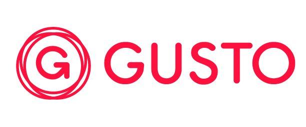 Gustologo