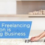 How-the-Freelancing-Revolution-is-Changing-Business
