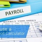 How-to-use-a-Free-Payroll-Calculator