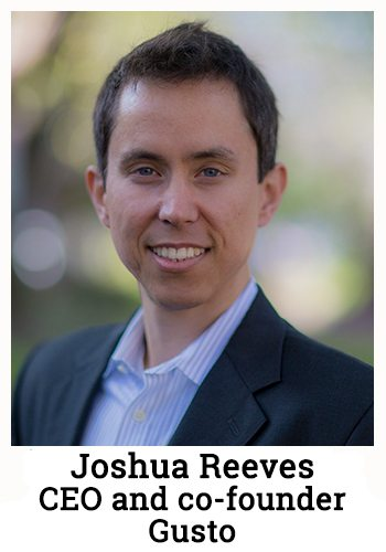 Joshua-Reeves-Headshot-Rectngl