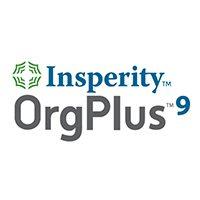 OrgPlus