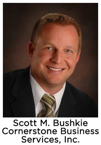 Scott-M-Bushkie-Cornerstone-Business-Services-Inc