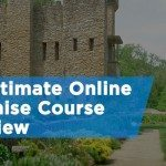 The-Ultimate-Online-Franchise-Course-Overview