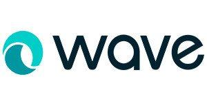 Waxeappslogorectangle