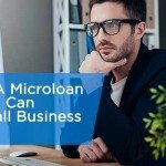 What-Is-A-Microloan-And-How-Can-Your-Small-Business-Benefit
