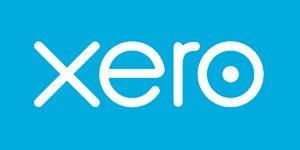 xero - quickbooks alternative