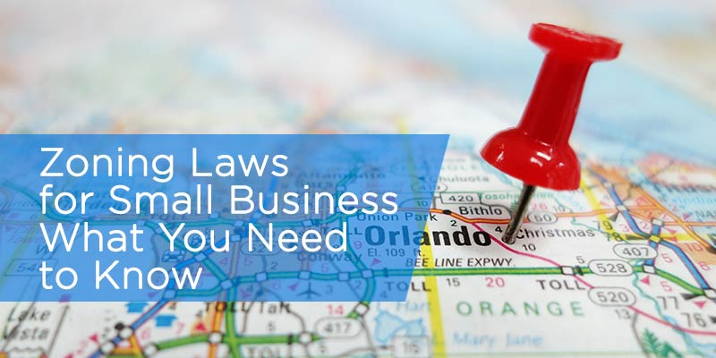 company law problem question running a business Learn to how to help your business preliminary questions this guide to starting and running a consulting business goals and strategies of a company.
