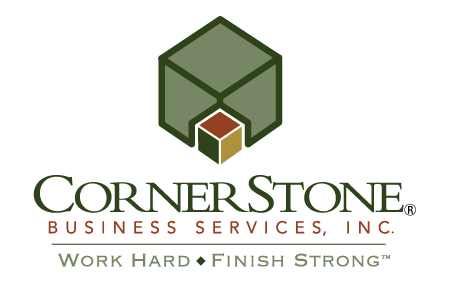color-work hard finish strong vertical_mantra_trademarks-01