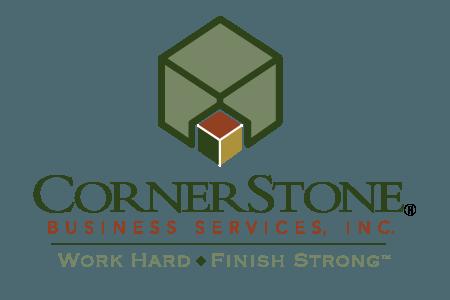color-work hard finish strong vertical_mantra_trademarks-01