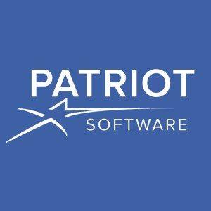 Patriot Payroll