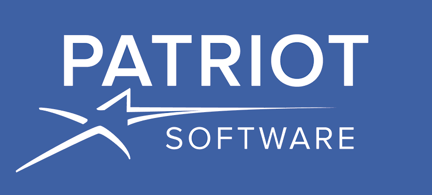 patriot software best payroll software