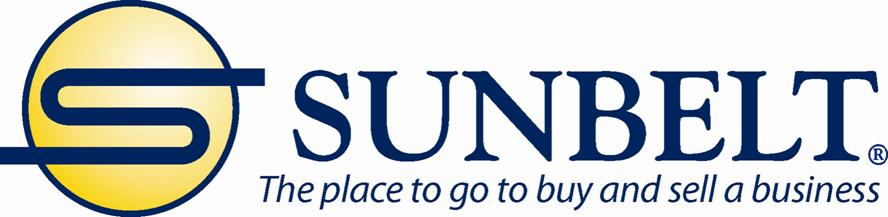 sunbelt-logo-website1