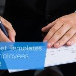 3-Timesheet-Templates-to-Pay-Employees-with-Ease