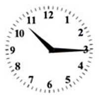 Compumatic-Logo-Sm
