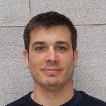 Geoff Hoesch
