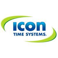 IconTimeSystemsLogoSmall