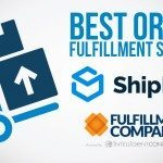 Best 3PL and Order Fulfillment Services