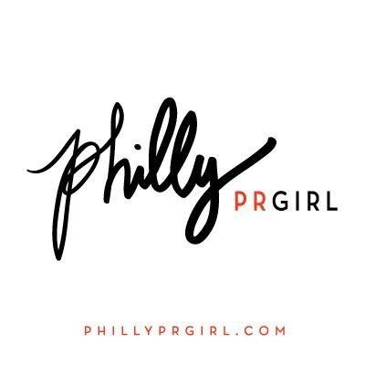 PPRG_logo