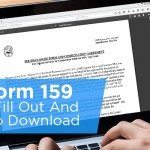 SBA-159-Form-New