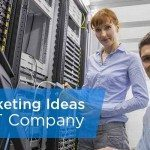 Top-Marketing-Ideas-for-an-IT-Company