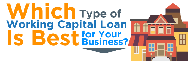 Working-Capital-Loans-Table