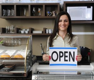 Restaurant how to value a business example