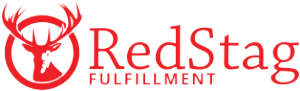 RedStag Fulfillment Services