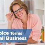 how to choose the best invoice terms for your small business