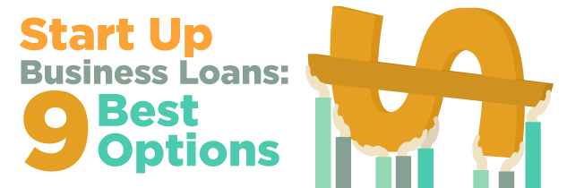 startup-loans