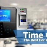 Employee Time Clock Cover Photo