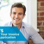 invoice factoring application: how to improve it