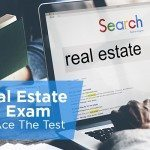 Best-Real-Estate-Practice-Exam-3-Ways-to-Ace-The-Test