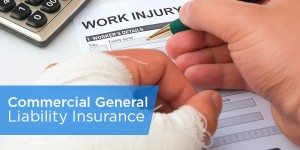Commercial General Liability Insurance: Costs, Coverage & Where to Buy