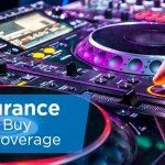 DJ-Insurance-Where-To-Buy-Costs-and-Coverage