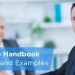 Employee-Handbook-Template-and-Examples