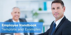 Employee Handbook Template and Examples