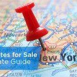 fedex routes for sale