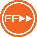 FranFundLogo