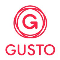 ADP vs. Paychex vs. Gusto: Gusto