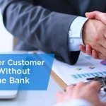 how to offer customer financing