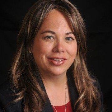 Kathleen Steffey