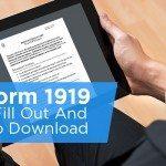 SBA-Form-1919-Option1