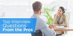 120 Best Interview Questions for Employers