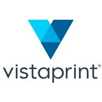 creation logo vistaprint