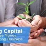 Working-Capital-How-To-Raise-Money-For-an-Existing-Business